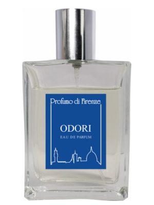 Odori Profumo di Firenze para Hombres y Mujeres