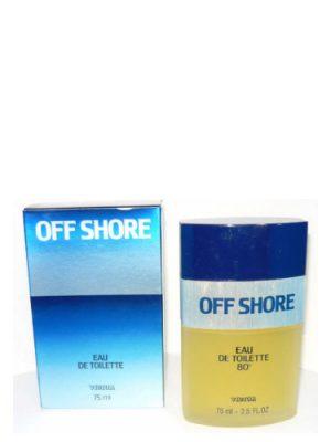 Off Shore Victor para Hombres