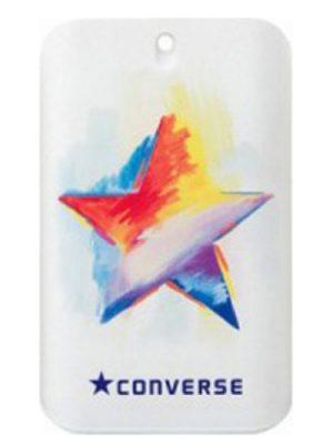 Off White Converse para Mujeres