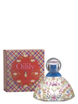 Oilily Classic Oilily para Mujeres