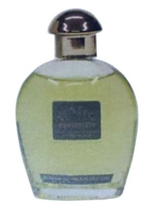 Old English Lavender Rose & Co Manchester para Hombres y Mujeres