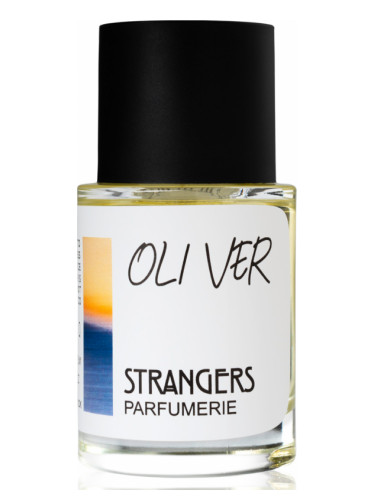 Oliver Strangers Parfumerie para Hombres y Mujeres