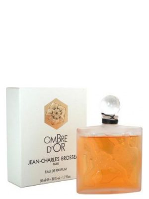 Ombre D'Or Jean Charles Brosseau para Mujeres