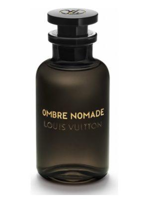 Ombre Nomade Louis Vuitton para Hombres y Mujeres