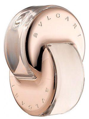 Omnia Crystalline Eau de Parfum Bvlgari para Mujeres