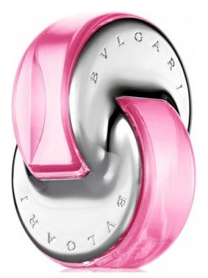 Omnia Pink Sapphire Bvlgari para Mujeres
