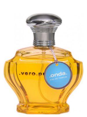 Onda Eau de Parfum Vero Profumo para Hombres y Mujeres