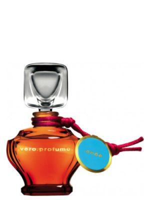 Onda Extrait de Parfum Vero Profumo para Hombres y Mujeres