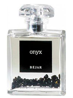 Onyx Bejar para Hombres