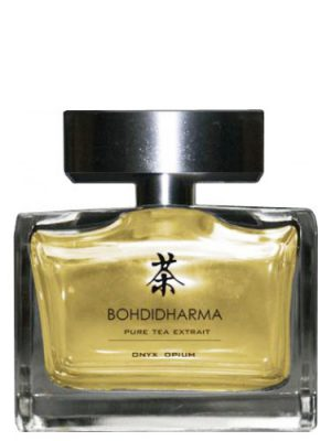 Onyx Opium Bohdidharma para Hombres y Mujeres