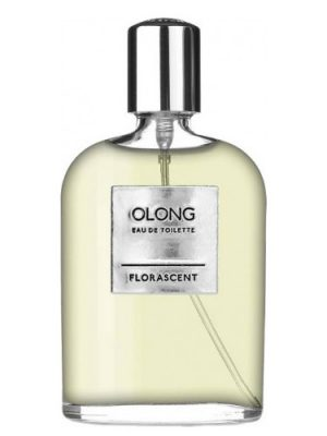 Oolong Florascent para Hombres y Mujeres
