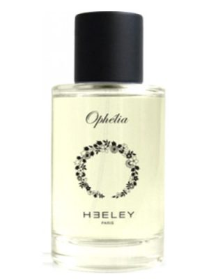 Ophelia James Heeley para Mujeres