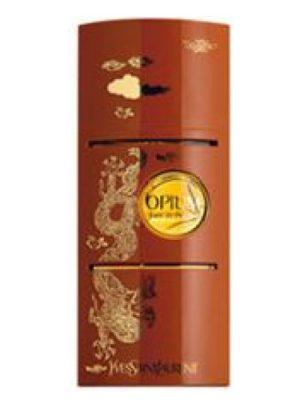Opium Légendes de Chine eau de Parfum Yves Saint Laurent para Mujeres
