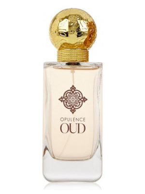 Opulence Oud Marks and Spencer para Mujeres