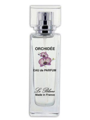 Orchidée Le Blanc para Hombres y Mujeres