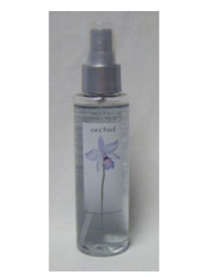 Orchid Avon para Mujeres
