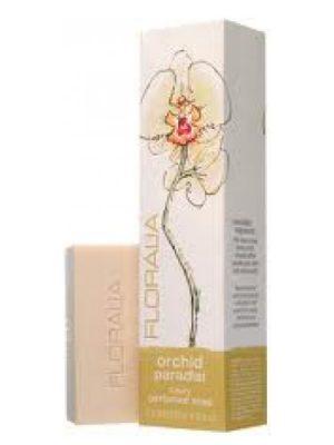 Orchid Paradisi Mayfair para Mujeres