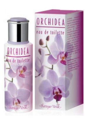 Orchidea Bottega Verde para Mujeres