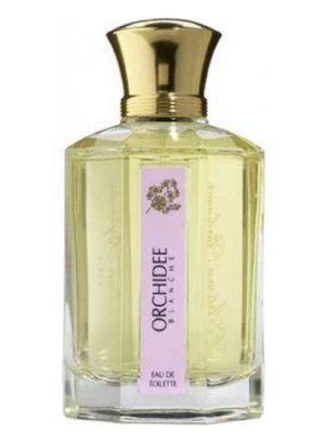 Orchidee Blanche L'Artisan Parfumeur para Hombres y Mujeres