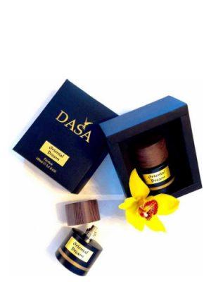 Oriental Dream Dasa Concept Store para Hombres y Mujeres