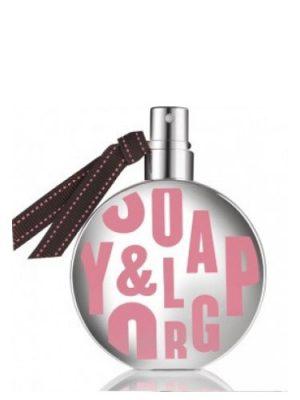 Original Pink Soap & Glory para Mujeres