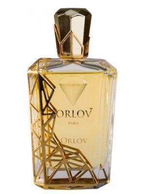 Orlov Elixir Edition Orlov Paris para Mujeres