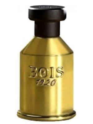 Oro 1920 Bois 1920 para Hombres y Mujeres