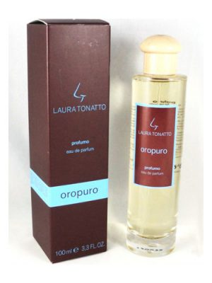 Oropuro Tonatto Profumi para Mujeres