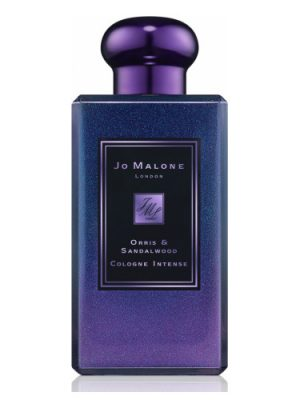 Orris & Sandalwood Limited Edition Jo Malone London para Hombres y Mujeres