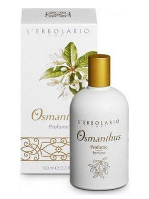 Osmanthus L'Erbolario para Mujeres
