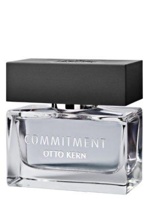 Otto Kern Commitment Man Otto Kern para Hombres