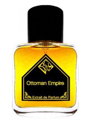 Ottoman Empire Areej Le Doré para Hombres y Mujeres