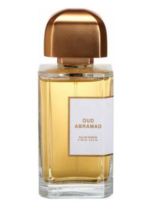 Oud Abramad BDK Parfums para Hombres y Mujeres