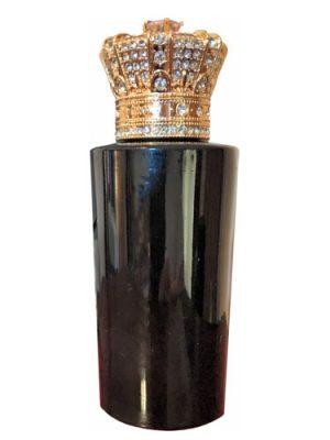 Oud Al Ain Royal Crown para Hombres y Mujeres