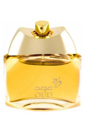Oud Anfasic Dokhoon para Hombres