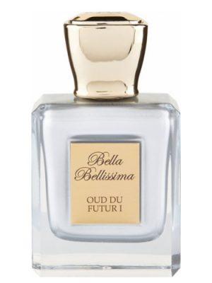 Oud Du Futur I Bella Bellissima para Hombres y Mujeres