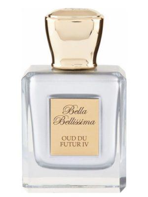 Oud Du Futur IV Bella Bellissima para Hombres y Mujeres