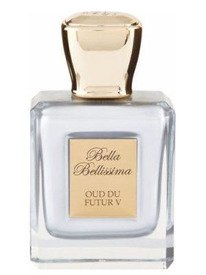 Oud Du Futur V Bella Bellissima para Hombres y Mujeres