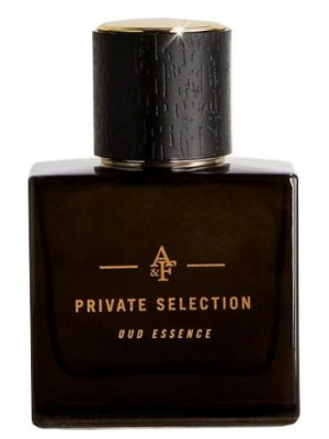 Oud Essence Abercrombie & Fitch para Hombres