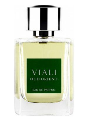 Oud Orient Viali para Hombres y Mujeres