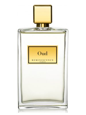 Oud Reminiscence para Hombres y Mujeres