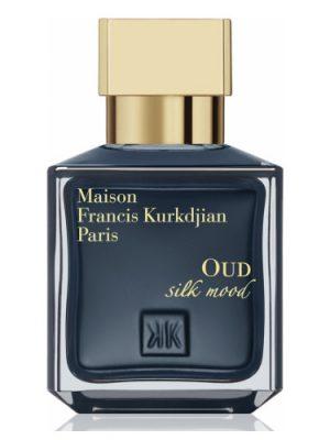 Oud Silk Mood Maison Francis Kurkdjian para Hombres y Mujeres