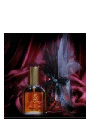 Oud Suhad Perfumes para Hombres y Mujeres