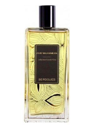 Oud Wa Vanillia Parfums Berdoues para Hombres y Mujeres