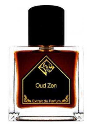 Oud Zen Areej Le Doré para Hombres y Mujeres