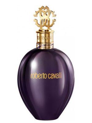 Oud al Qasr Roberto Cavalli para Mujeres