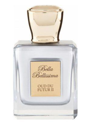 Oud du Futur II Bella Bellissima para Hombres y Mujeres