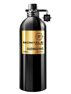 Oudmazing Montale para Hombres y Mujeres