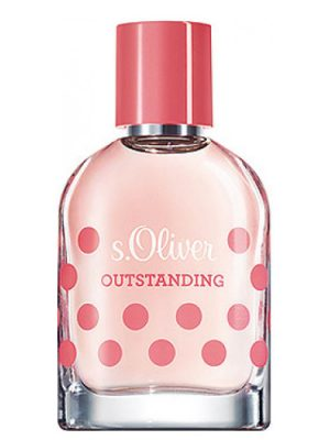 Outstanding Women s.Oliver para Mujeres