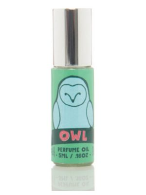 Owl Sweet Anthem Perfumes para Hombres y Mujeres